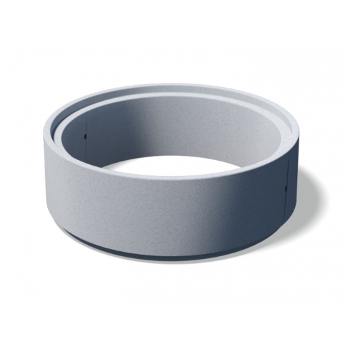 Кольцо колодезное КС 15.6